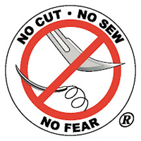 Laser Gum Therapy - No Cut, No Sew, No Fear!